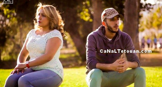 """أبناء تطوان """"Med Yassin"""" و """"Delal"""" يصدرون أغنية جديدة بعنوان """"حرام عليك"""""""