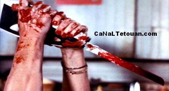 الجديدة: مراهق يذبح شقيقه الأكبر بسبب قطعة بطيخ أحمر