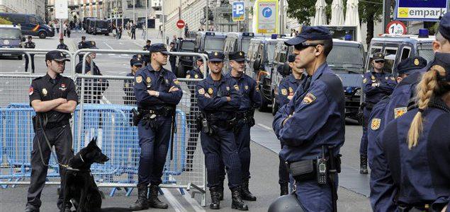 إحباط محاولة تهريب هواتف نقالة من إسبانيا نحو المغرب