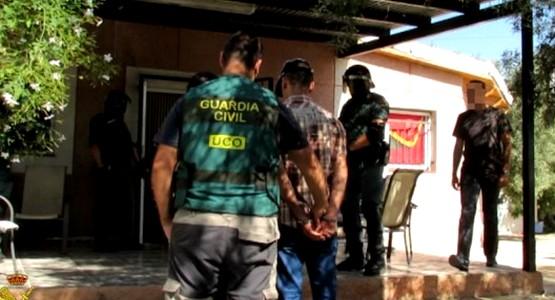 تفاصيل جديدة و مثيرة في قضية فاجعة برشلونة