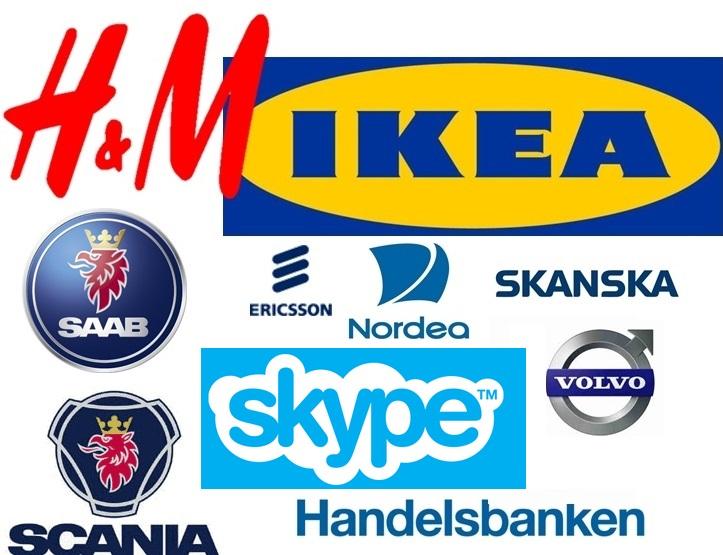 المغرب يُعلن الحرب الاقتصادية على السويد بمقاطعة هذه المنتجات والشركات