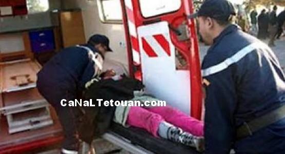 طنجة .. قاصر يتسبب في مصرع شخص واصابة إثنين آخرين في عيد الاضحى