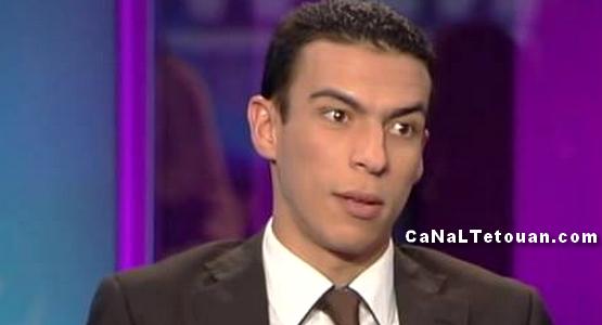عاجل …المخترع المغربي ابن تطوان عبد الله شقرون في ذمة الله