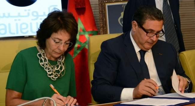 خبير فرنسي: أوروبا تعرف جيدا أن قرار المحكمة غير صائب بفعل خبرة المغرب في المجال الأمني