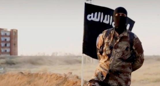 مرة أخرى .. التحاق شاب تطواني بتنظيم داعش !