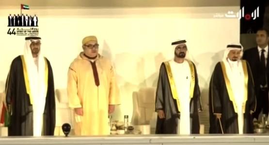 الإمارات تجدد بالأمم المتحدة موقفها الرسمي بخصوص قضية الصحراء