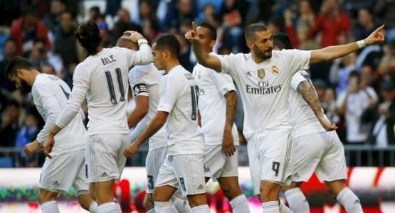 رسميا ..  موهبة مغربية تنتقل إلى صفوف نادي ريال مدريد