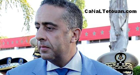 الحموشي يعلن عن شروط جديدة لقبول ترقية رجال الأمن