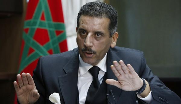 مدير المكتب المركزي للتحقيقات القضائية بالمغرب يرصد ثغرات أمنية في تفجيرات بروكسيل