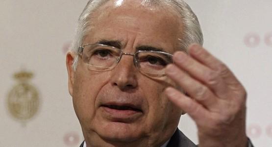 """""""إمبرودا"""": على المغرب أن يعترف بأطفاله المشردين في مليلية"""