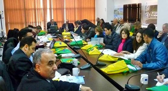 جامعة عبد المالك السعدي تنظم ندوة دولية بتطوان