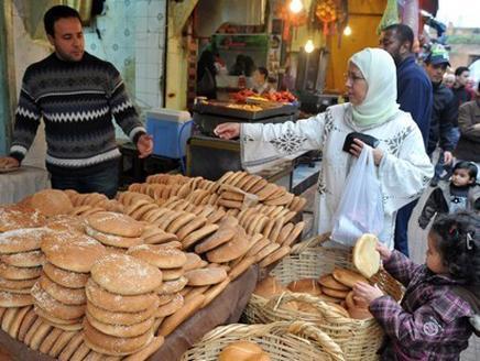 """تقرير: 30 في المئة من الأسر المغربية تلجأ إلى """"السلف"""" لتغطية نفقات الشهر"""