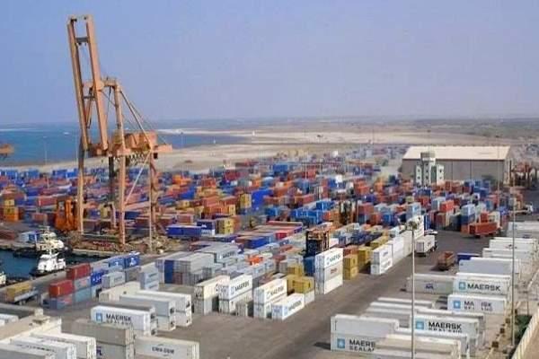 رجال الأعمال الفرنسيين يكشفون عن خطتهم لإزاحة الإسبان من المرتبة التجارية الأولى في المغرب