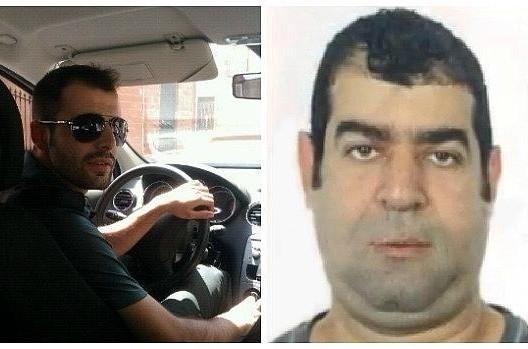 شرطي إسباني يصرح بكل وقاحة: فجرت رأس ياسين لأنه مغربي !