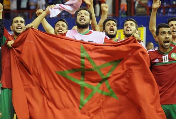 هذه القنوات الناقلة لمباراة المنتخب الوطني ضد نظيره الصربي
