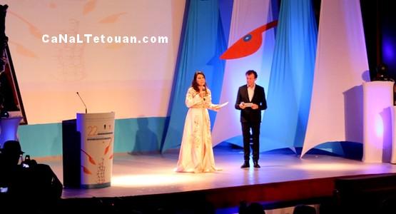 هؤلاء هم رؤساء لجان التحكم في مهرجان تطوان الدولي للسينما المتوسطية