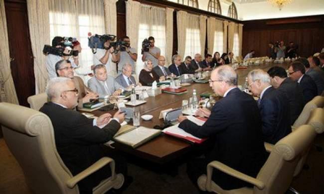 """حكومة بنكيران ليست لديها أية معطيات حول فتح تحقيق في """"وثائق بنما"""""""