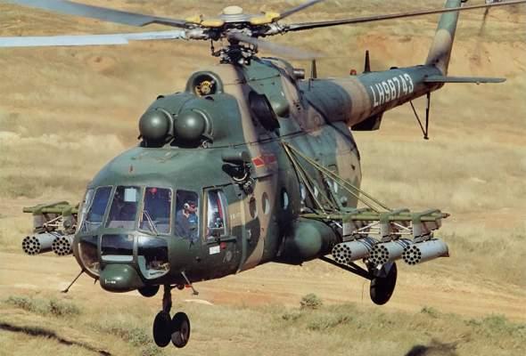 """روسيا تسلم المغرب طائرات عسكرية محصنة ضد """"الصواريخ"""""""