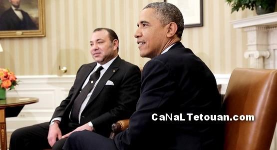 """تدخل أمريكي بعد قرار المغرب العودة إلى """"الاتحاد الإفريقي"""""""