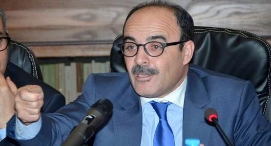 من سيخلف العماري على رئاسة جهة طنجة تطوان الحسيمة ؟