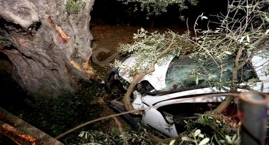بالصور … مغربي يلقى مصرعه في حادثة سير مميتة في جزيرة مايوركا الاسبانية