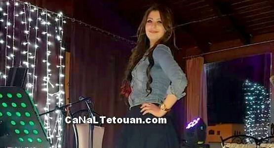 """الفنانة الشابة هاجر ميمون تصدر أغنية جديدة تحت عنوان """"خليني"""""""