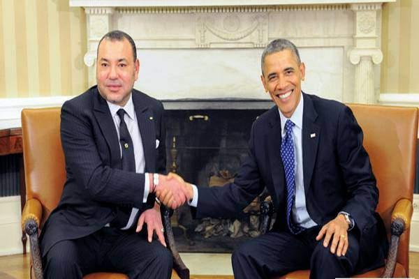 السفير الأمريكي: لا وجود لأزمة دبلوماسية بين واشنطن والرباط