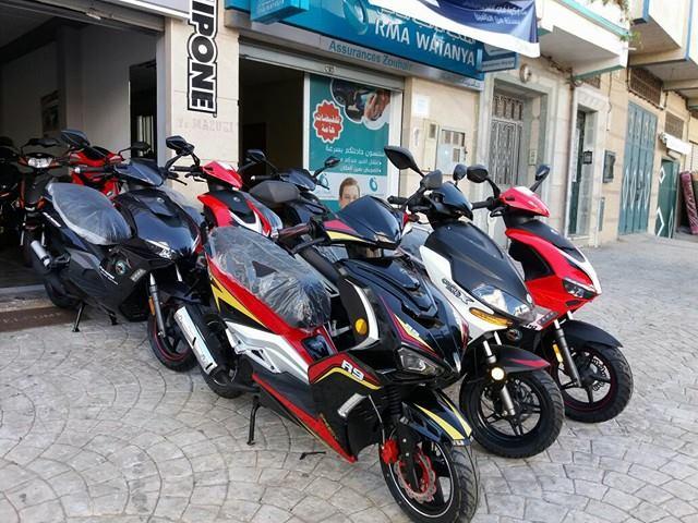 تم الاجتياز بنجاح هونج كونج تعمق ثمن الدراجات النارية Sjvbca Org
