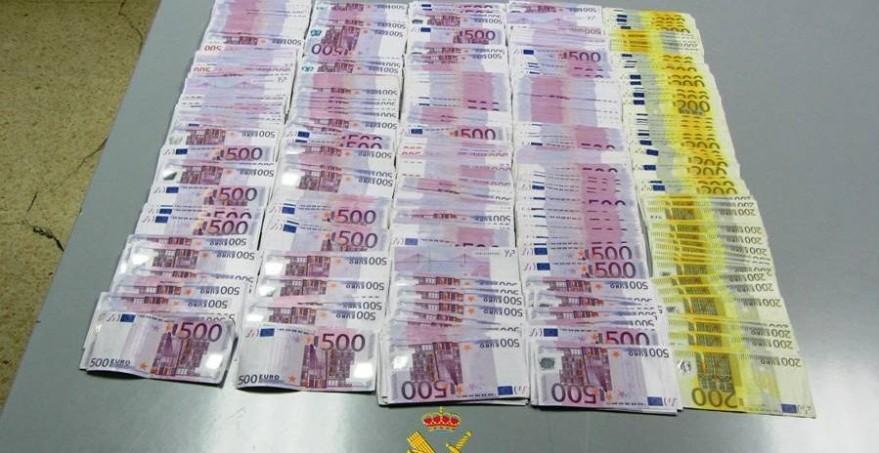 بنك المغرب: هذه قيمة سعر صرف الدرهم مقابل الأورو والدولار