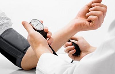 نصائح هــامة لمرضى ارتفاع ضغط الدم في رمضان !
