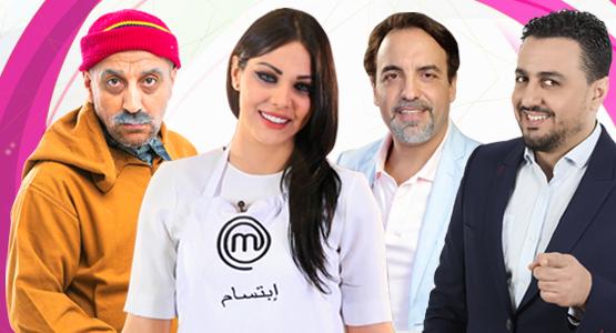 هذه أجور الممثلين المغاربة في رمضان … وحسن الفذ يحطم الأرقام ! (شاهد)