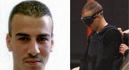 المغربي أشرف السكاكي .. حكاية أشهر هارب من السجون في العالم
