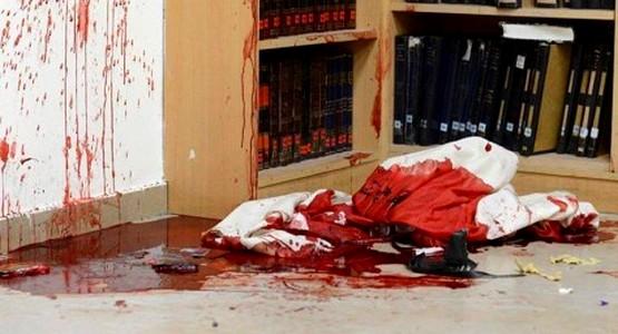 جريمة تهز مكناس … زوج يذبح زوجته بعد أذان الفجر وينتحر بنفس السكين!