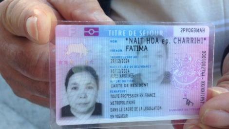 """سيدة وطفل مغربيان من بين ضحايا هجوم """"نيس"""" الفرنسية"""