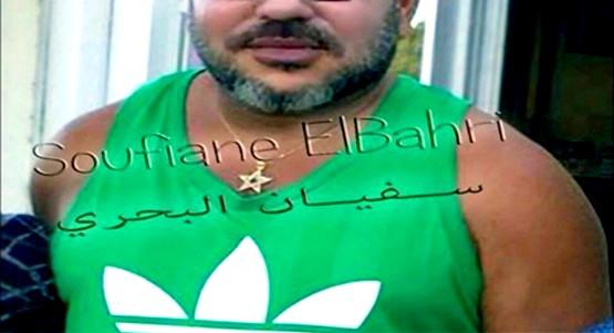 """تفاصيل ظهور الملك محمد السادس بلباس صيفي """"مستيلي"""""""
