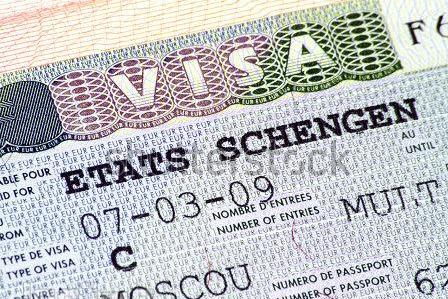 """استنفار أمني بالناظور بعد اختفاء حقيبة ديبلوماسية بداخلها جوازات سفر تحمل تأشيرات """"شينغن"""""""