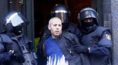 هذا هو الحكم الذي أصدرته المحكمة الاسبانية في حق معتقل مغربي سابق بغوانتنامو