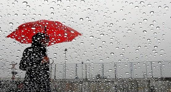 توقعات الأحوال الجوية لنهار اليوم (الأربعاء) بتطوان و باقي المناطق