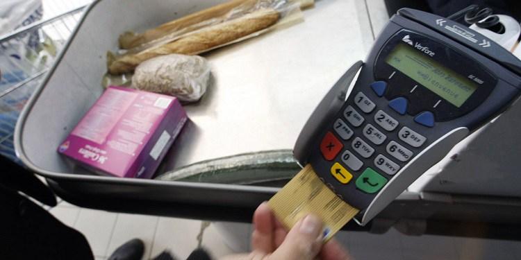 تقرير: إرتفاع الأداء بالبطاقة البنكية في المغرب