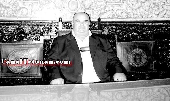 إدارة كنال تطوان تعلن تضامنها الفعلي والامشروط مع الصحفي حسن الفيلالي الخطابي