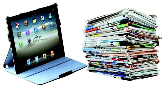 مدونة الصحافة ستظل على أجندة الفيدرالية المغربية لناشري الصحف كملف مطلبي (بلاغ)