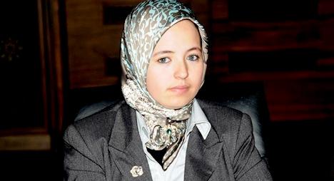 """اعتماد تقاضي موقع """"الأحداث المغربية"""" في محكمة فرنسية"""