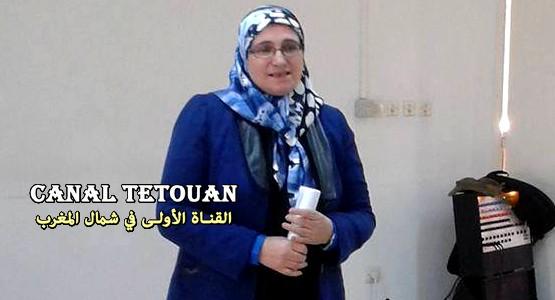 """الدكتورة سعاد الناصر تكتب: """"أما آن لهذا الليل أن ينجلي عنك يا وطني"""""""