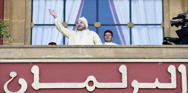 الملكية والحكومة في المغرب.. إكراه النص ومحك الممارسة