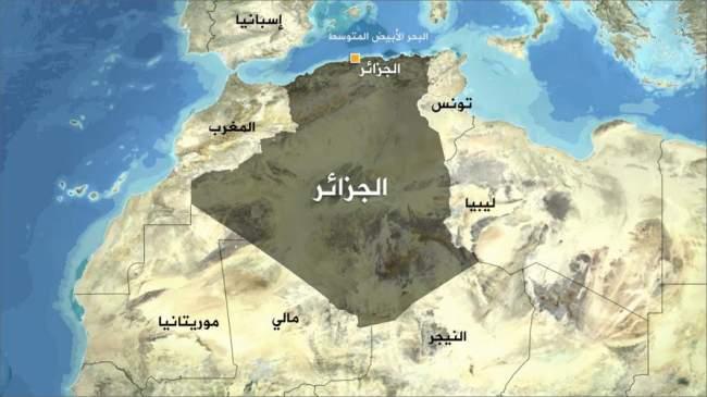 أمريكا تحذر المغرب