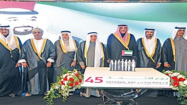 الكويت تعلن السبب الرئيسي لعدم انسحابها من القمة الافريقية-العربية تضامنا مع المغرب