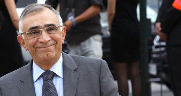 رسميا..مجلس اعزيمان يوضح قرار إلغاء مجانية التعليم
