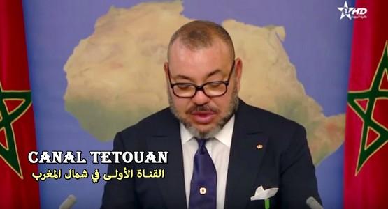 """""""البوليساريو"""" تشعر بالخوف واليأس بعد عودة المغرب للاتحاد الإفريقي"""