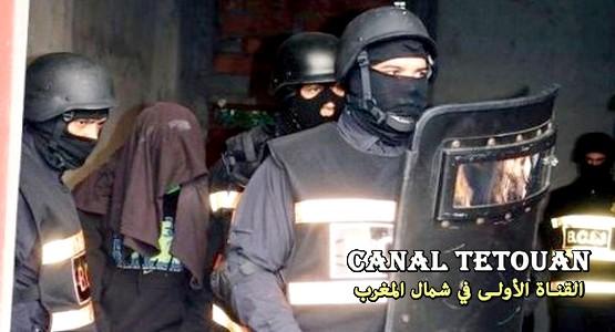 وزارة الداخلية تطالب أصحاب المنازل بتطوان وباقي المدن بالتبليغ عن هوية المكترين !