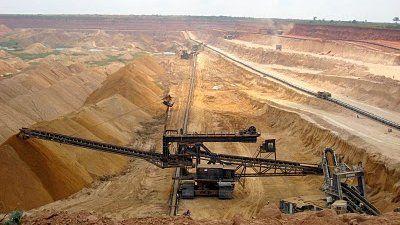 منصة لإنتاج الأسمدة تجمع المغرب وإثيوبيا بقيمة 3.7 مليار دولار